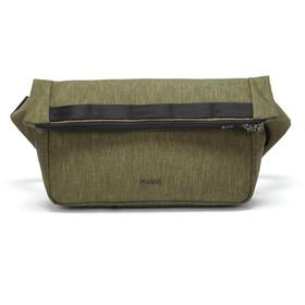 Pacsafe Metrosafe X Sling Pack, utility